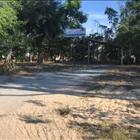 Bán đất huyện Tư Nghĩa - Quảng Ngãi giá 1.35 tỷ