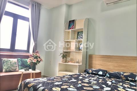 Cho thuê phòng căn hộ cao cấp quận Bình Tân - khu Tên Lửa - Phòng hữu hạn, siêu đẹp