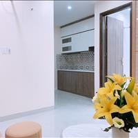 Bán căn hộ chung cư Núi Thành quận Hải Châu - Đà Nẵng giá 570 triệu