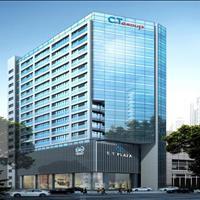 Bán căn hộ Quận 3 - TP Hồ Chí Minh giá 2.40 tỷ