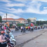 Bán đất quận Trảng Bom - Đồng Nai giá 435.00 triệu