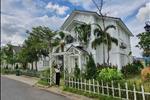 Dự án Vườn Vua Resort & Villas Phú Thọ - ảnh tổng quan - 10