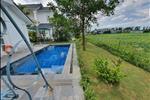 Dự án Vườn Vua Resort & Villas Phú Thọ - ảnh tổng quan - 16