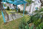 Dự án Vườn Vua Resort & Villas Phú Thọ - ảnh tổng quan - 18