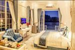 Dự án Vườn Vua Resort & Villas Phú Thọ - ảnh tổng quan - 12