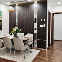 Bán căn hộ 2 phòng 89m2 dự án chung cư The Zei Mỹ Đình