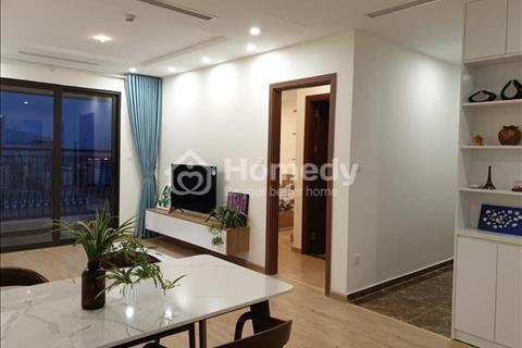 Mở bán trực tiếp chung cư C1 Thanh Nhàn - Bạch Mai, căn hộ 1-2 phòng ngủ đầy đủ nội thất