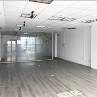 Văn phòng cho thuê trung tâm quận Bình Thạnh - Xô Viết Nghệ Tĩnh