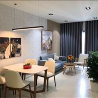 Cho thuê căn hộ Hausneo Quận 9 - TP Hồ Chí Minh giá 7.00 triệu