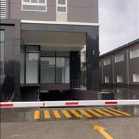 Bán căn hộ Felisa 2 phòng ngủ - Sát chân cầu Nguyễn Tri Phương Quận 5 - giá 1.945 tỷ/căn