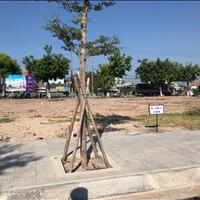 Bán đất quận Thanh Khê - Đà Nẵng giá thỏa thuận