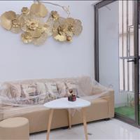 Mở bán CCMN Quan Hoa hơn 700tr/căn full nội thất (35-50m2) ngõ ô tô, tách sổ hồng, 3 mặt thoáng