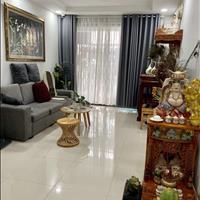Không ở bán lại căn Botanica Hồng Hà 96m2, căn góc, nội thất đẹp như hình, giá 5.5 tỷ