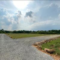 Bán đất nền dự án quận Thạch Thất - Hà Nội giá 990.00 triệu