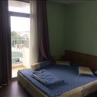 Cho thuê căn hộ Opal Garden 2 phòng ngủ, 2 wc ngay Giga Mall Phạm Văn Đồng