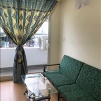 Cho thuê căn hộ dịch vụ Quận 6 - Thành phố Hồ Chí Minh giá 9 triệu, 2 phòng ngủ, 72m2 full nội thất