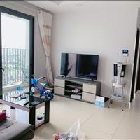 Cho thuê căn hộ Quận 8 - Thành phố Hồ Chí Minh giá 9.5 triệu, 2 phòng ngủ, 75m2