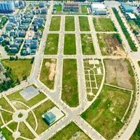 Bán đất nền dự án Green City Thanh Hóa - giá êm cho các nhà đầu tư
