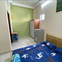 Cho thuê nhà trọ, phòng trọ Quận 11 - Hồ Chí Minh giá 4.5 triệu