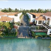 Chỉ 3,5 triệu/m2 sở hữu ngay đất nền sổ sẵn full thổ cư view hồ đẹp nhất Bảo Lộc
