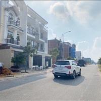 Cần bán lô góc 2 mặt tiền đường Vành Đai Trong, KDC Tên Lửa Bình Tân cách nhà thờ Phaolo 1,2km