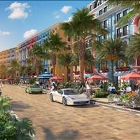 Suất nội bộ duy nhất căn khách sạn 3 sao 7 tầng, 44 phòng tại Phú Quốc giá 30 tỷ