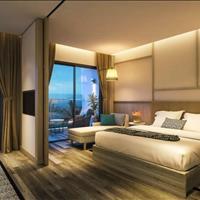 Bán căn hộ Vũng Tàu - Bà Rịa Vũng Tàu giá 800 triệu