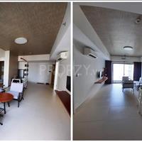 Cho thuê căn hộ cao cấp Masteri Thảo Điền 2 phòng ngủ, đầy đủ nội thất