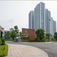Cho thuê quận Nam Từ Liêm - Hà Nội giá 9 triệu
