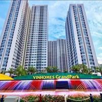 Bán căn hộ Quận 9 - Thành phố Hồ Chí Minh giá 1.9 tỷ