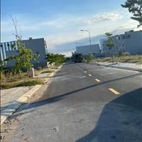 Chính chủ cần bán lô đất sạch đẹp khu A1 Phương Trang