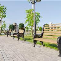 Bán đất nền dự án One World Regency biển phía nam Đà Nẵng, suất ngoại giao chỉ 1.89 tỷ