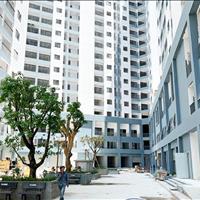 Cần tiền bán gấp căn hộ PH Nha Trang - Khánh Hòa giá 870 triệu