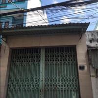 Bán 2 wc, hẻm 4m Tạ Quang Bửu, quận 8, 48m2, 1,78 tỷ, có sổ hồng nhà cấp 4 có 2 phòng ngủ