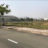 Bán gấp nhanh lô đất đường Lê Văn Thịnh, Quận 2, 1,59 tỷ/80m2 sổ hồng riêng, gần bệnh viện Quận 2