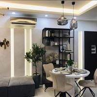 Bán căn hộ Q7 Boulevard 2 phòng ngủ giá chỉ 2.4 tỷ, ngay mặt tiền Nguyễn Lương Bằng, quận 7