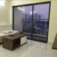 Bán căn hộ Thủ Thiêm Garden 2 phòng ngủ, giá 1,6 tỷ