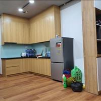 Bán gấp căn hộ 2 phòng ngủ, 2WC, Saigon Gateway, giá cực rẻ trên thị trường, bao hết phí