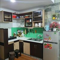Bán căn hộ Ehome 2, giá tốt chính chủ, 63m2, 2 phòng ngủ, 2WC, full nội thất, sổ hồng