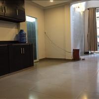 Chính chủ cho thuê nhà nguyên căn 1 trệt 1 lửng 2 lầu (5PN) tại 220/76C XVNT (đoạn 2 chiều)