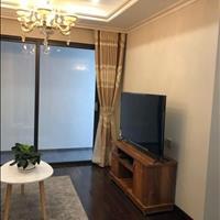 Cho thuê chung cư HC Gold Bồ Đề, 72m2 2 phòng ngủ giá 13tr/tháng