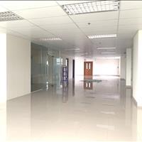 Cho thuê văn phòng nhiều diện tích lớn nhỏ - hỗ trợ các đơn vị thuê mùa Covid