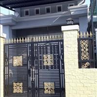 Bán nhà riêng quận Bình Chánh - TP Hồ Chí Minh giá 350.00 triệu