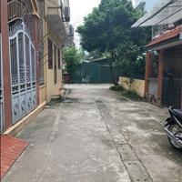 Bán đất 61,5 m2 khu 31ha Trâu Quỳ, Gia Lâm - Hà Nội