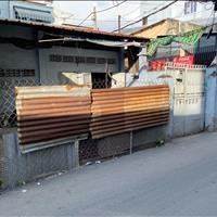 Thanh lý nhà cũ hẻm Nguyễn Trọng Tuyển, Phường 8, Phú Nhuận, 55m2, 1,32 tỷ sổ hồng chính chủ