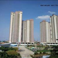 Cho thuê căn hộ quận Bình Tân - TP Hồ Chí Minh giá 5 triệu/tháng