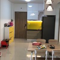 Cho thuê căn hộ Quận 2 - TP Hồ Chí Minh giá 5 triệu