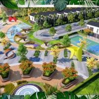 Đất sổ đỏ khu dân cư mới - Tân Phú Garden - Phú Mỹ Hưng giữa lòng Đồng Nai