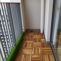 Cho thuê căn hộ quận Cầu Giấy - Hà Nội giá thỏa thuận