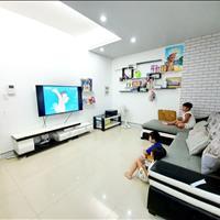 Bán căn hộ Hoàng Kim 62m2 giá 1.95tỷ, nội thất, thanh toán 650 triệu ở ngay, sổ hồng